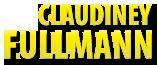 Claudiney Fullmann