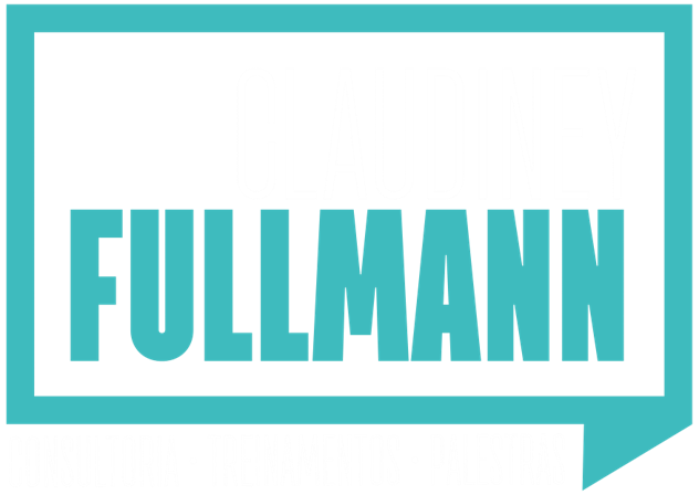 Claudiney Fullmann